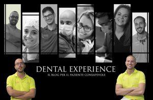 benvenuto-su-dental-experience-il-blog-dellinformazione-odontoiatrica