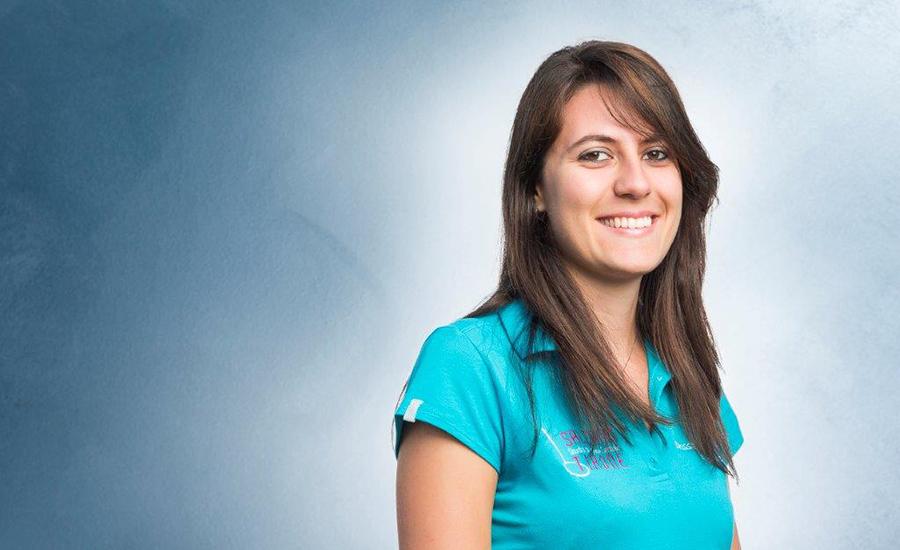 Dr.-BARBERO-Francesca