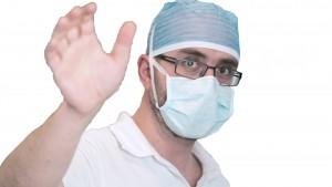 Risparmiare dal dentista - Tirone