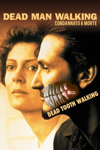 Dente del giudizio - Dead tooth walking